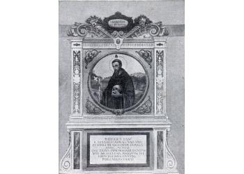 Beato Benedetto da Coltibuono